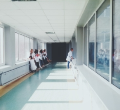 Krankenhaus1