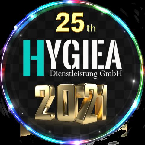 https://hygiea.de/
